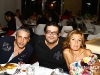 shou_jounieh_restaurant_beirut_lebanon036