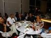 shou_jounieh_restaurant_beirut_lebanon037