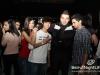 showdance_forum_de_beirut001