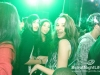 showdance_forum_de_beirut004