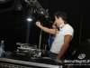 showdance_forum_de_beirut007
