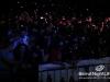showdance_forum_de_beirut012