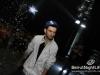 showdance_forum_de_beirut016