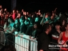 showdance_forum_de_beirut019