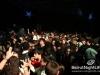 showdance_forum_de_beirut022