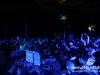 showdance_forum_de_beirut023