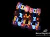 showdance_forum_de_beirut026
