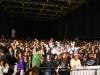 showdance_forum_de_beirut035