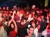 showdance_forum_de_beirut037