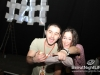 showdance_forum_de_beirut041