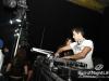 showdance_forum_de_beirut042