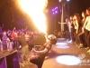 showdance_forum_de_beirut049