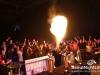 showdance_forum_de_beirut052