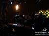 showdance_forum_de_beirut062