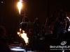 showdance_forum_de_beirut064