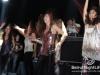 showdance_forum_de_beirut073