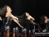 showdance_forum_de_beirut084