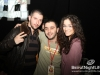 showdance_forum_de_beirut092