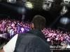 showdance_forum_de_beirut094
