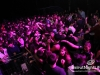 showdance_forum_de_beirut107