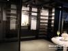 creative-closet-093