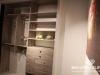 creative-closet-095