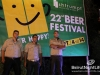 shrumph-22nd-beer-festival_124