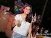 shrumph-22nd-beer-festival_148