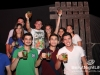 shrumph-22nd-beer-festival_150
