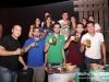 shrumph-22nd-beer-festival_151