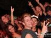 shrumph-22nd-beer-festival_154