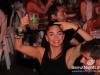 shrumph-22nd-beer-festival_156