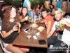 shrumph-22nd-beer-festival_160