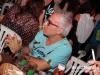 shrumph-22nd-beer-festival_162