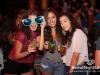 shrumph-22nd-beer-festival_163