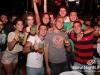 shrumph-22nd-beer-festival_174
