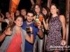 shrumph-22nd-beer-festival_175