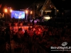 shrumph-22nd-beer-festival_21