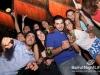 shrumph-22nd-beer-festival_229