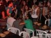 shrumph-22nd-beer-festival_23