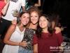 shrumph-22nd-beer-festival_230