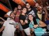 shrumph-22nd-beer-festival_235