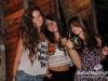 shrumph-22nd-beer-festival_237