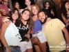 shrumph-22nd-beer-festival_239