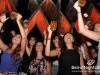 shrumph-22nd-beer-festival_242