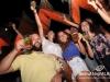 shrumph-22nd-beer-festival_243