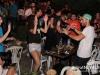 shrumph-22nd-beer-festival_265