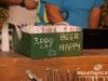 shrumph-22nd-beer-festival_3