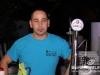 shrumph-22nd-beer-festival_30