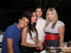 shrumph-22nd-beer-festival_46